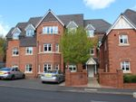 Thumbnail to rent in Ryknild Drive, Sutton Coldfield
