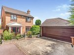 Thumbnail for sale in Thorndale Close, Chatham, Kent