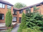Thumbnail to rent in Avonbank Close, Redditch
