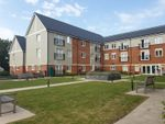 Thumbnail for sale in Rogallo Place, Pilots View, Chatham, Kent