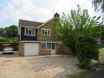 Thumbnail for sale in Ringwood Drive, North Baddesley, Southampton