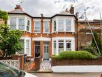 Thumbnail for sale in Salisbury Road, London