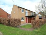 Thumbnail for sale in Blackbird Way, Witham St. Hughs, Lincoln