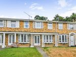 Thumbnail for sale in Pennine Walk, Tunbridge Wells
