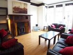Thumbnail to rent in Estcourt Avenue, Headingley, Leeds
