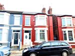 Thumbnail for sale in Tynville Road, Walton, Liverpool