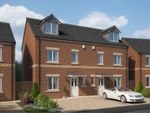 Thumbnail to rent in Bedford Sidings, South Church Road, Bishop Auckland, County Durham