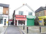 Thumbnail for sale in Greenford Avenue, London