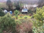 Thumbnail for sale in Pontycapel Road, Cefn Coed, Merthyr Tydfil