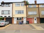 Thumbnail to rent in Ebberns Road, Hemel Hempstead