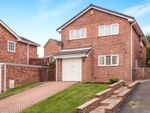 Thumbnail to rent in Hadleigh Rise, Pontefract