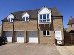 Thumbnail for sale in Wren Place, Gillingham, Dorset