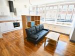 Thumbnail to rent in Portland Street, Swansea