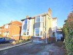 Thumbnail for sale in Lincoln Road, Parkstone, Poole