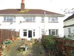 Thumbnail to rent in Hounslow Close, Hamworthy, Poole