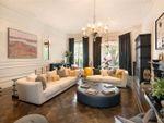 Thumbnail for sale in Vicarage Gate, Kensington, London