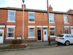 Thumbnail for sale in Clumber Road, West Bridgford, Nottingham
