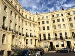 Thumbnail to rent in Brunswick Square, Hove