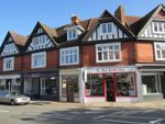Thumbnail to rent in Church Street, Weybridge