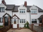 Thumbnail for sale in Aldridge Road, Streetly, Sutton Coldfield