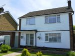 Thumbnail to rent in Parry Close, Epsom, Surrey.