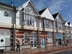 Thumbnail to rent in Office 4 Beresford House, Town Quay, Southampton, Hampshire