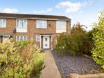 Thumbnail for sale in St Anthonys Walk, Bicester, Oxfordshire