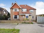 Thumbnail to rent in Cranston Avenue, Bexhill On Sea
