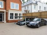 Thumbnail for sale in South Park Drive, Gerrards Cross, Buckinghamshire