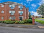 Thumbnail to rent in Squires Grove, Willenhall