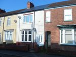 Thumbnail to rent in Bacon Street, Gainsborough