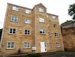 Thumbnail to rent in Mill Stream Drive, Luddendenfoot, Halifax