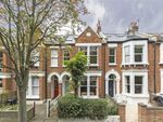 Thumbnail for sale in Foxham Road, London