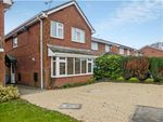 Thumbnail for sale in Hankelow Close, Middlewich, Cheshire