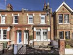 Thumbnail to rent in Upper Grotto Road, Twickenham