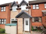 Thumbnail to rent in Atkinson Road, Ashby-De-La-Zouch