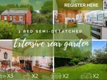 Thumbnail to rent in Glazebrook Lane, Warrington