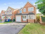 Thumbnail for sale in Burns Way, Balby, Doncaster