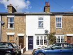 Thumbnail to rent in Southbank, Thames Ditton