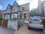 Thumbnail for sale in Selby Road, London