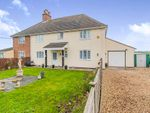 Thumbnail for sale in Leamlands Lane, Lutton Marsh, Spalding