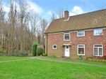 Thumbnail for sale in Chalk Pit Road, Banstead, Surrey
