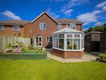 Thumbnail for sale in Paynter Close, Clayton Le Moors, Lancashire