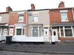 Thumbnail to rent in Stewart Street, Nuneaton, Warwickshire