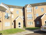 Thumbnail to rent in Apple Tree Close, Newark