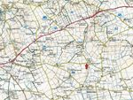 Thumbnail for sale in Land Near Penbontbren, Glynarthen, Llandysul, Ceredigion
