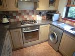 Thumbnail for sale in Edison Crescent, Clydach, Swansea.