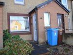 Thumbnail to rent in Rosebank Place, Falkirk