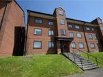 Thumbnail 1 bedroom flat for sale in Reading, Berkshire, .