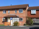 Thumbnail to rent in Abraham Close, Stirchley, Telford